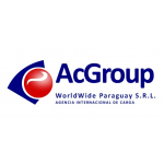 AcGroup Worlwide Paraguay S.R.L.
