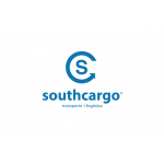 South Cargo Paraguay S.A.