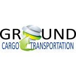 Ground Cargo TRansportation S.R.L.