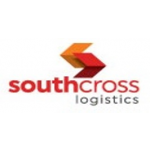 South Cross Logistics S.A.