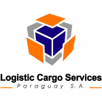 Logistic Cargo Services Paraguay S.A.